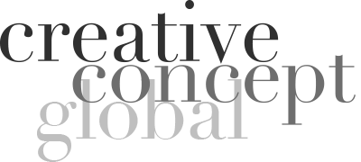 Creative Concept Global